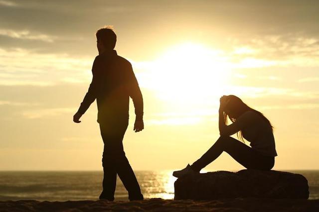 Муж хочет развестись: как себя вести и что делать