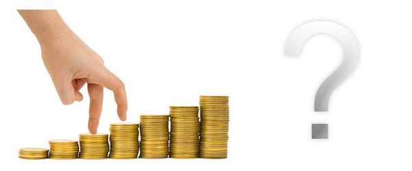 Как оформить дарение доли квартиры у нотариуса в 2020 году