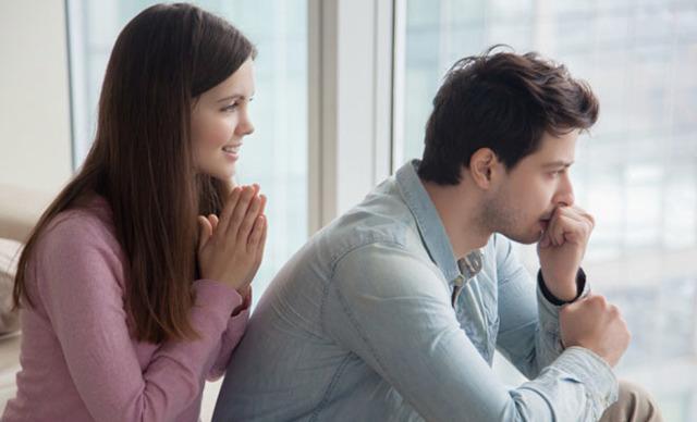 Как мужчины относятся к женским изменам: чем их можно оправдать