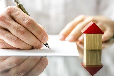Покупка гаража - в ГСК, документы, оформление, подводные камни 2020, кооперативного, в собственности