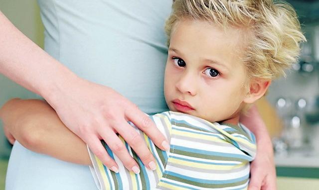 Как развод влияет на детей плюсы и минусы развода