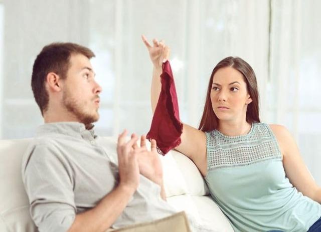 Как понять, что пора разводиться ТОП 10 признаков того, что пора подавать на развод