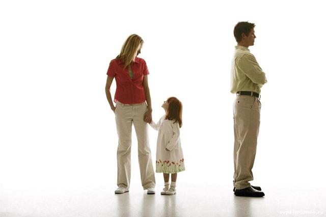 Отказ от усыновленного ребенка - советы адвокатов и юристов