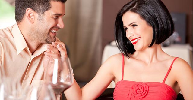 Возвращаем девушку после расставания: полезные советы