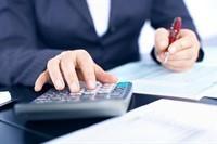 Исковое заявление о разделе кредитных обязательств между супругами