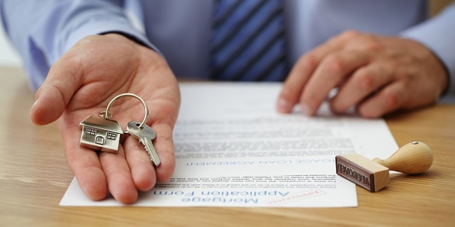 Можно ли подарить подаренную квартиру, через какое время и как передарить её обратно дарителю