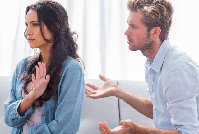 Как вернуть жену, если она ушла к другому