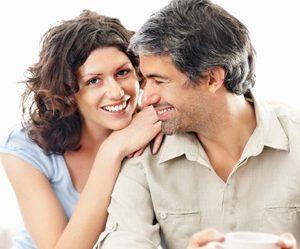 Как помириться с женой, если она хочет развестись