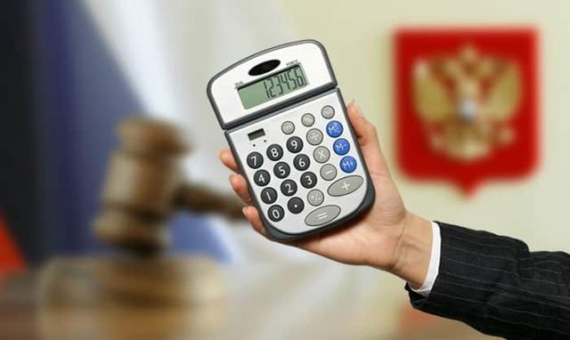 Заявление приставу о расчете задолженности по алиментам, образец