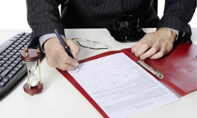 Статья 131, 132 Гражданского процессуального кодекса РФ содержание, комментарии, судебная практика