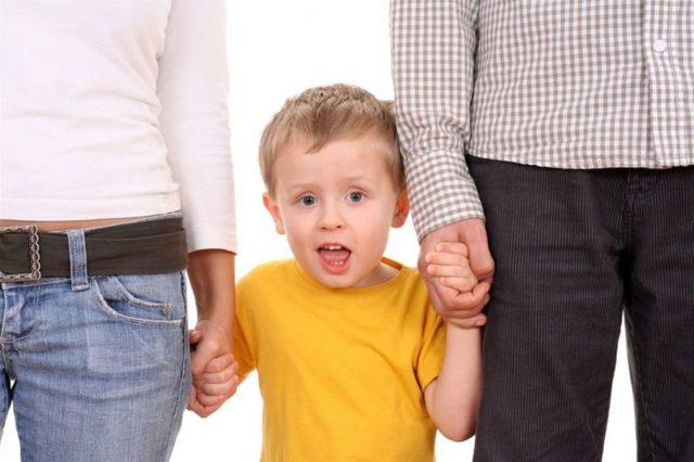 Как усыновить ребенка из дома малютки инструкция, документы