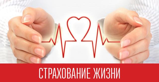Страхование жизни на случай смерти в России в 2020 году закон, сколько стоит, виды и условия