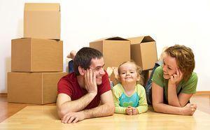 Покупка квартиры на материнский капитал пошаговая инструкция и условия процедуры