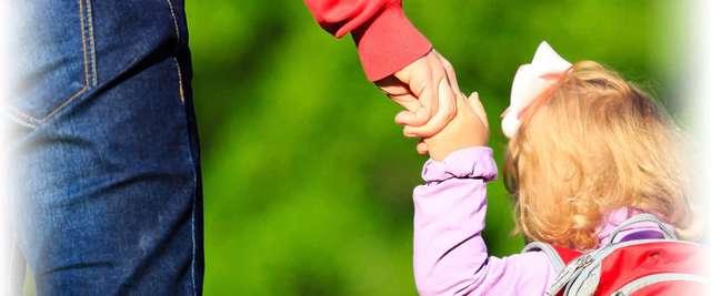 Отец отказывается платить алименты на ребенка - советы адвокатов и юристов