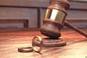 Мировой суд какие дела и иски рассматривает, где посмотреть решение судьи 2020 год