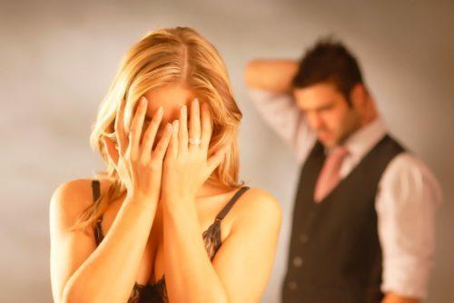 Измены в браке: как избежать, ритуалы и заговоры от измен