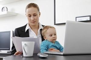 Справка о доходах за 3 месяца в Соцзащиту - образец скачать бесплатно для МФЦ, с места работы для получения детского пособия на ребенка