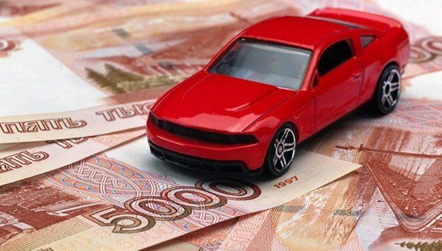 Расторжение договора страхования жизни по кредиту пошаговая инструкция 2020
