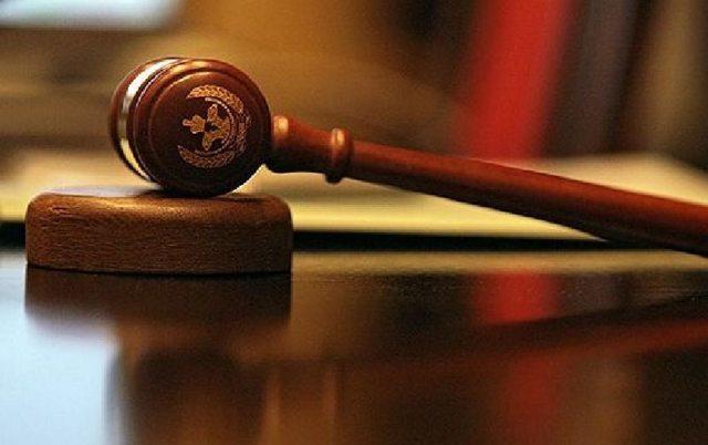 Как происходит фактическое принятие наследства в судебной практике